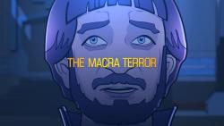 Doctor who 0034 macra terror (21)