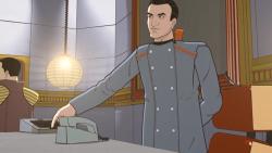 Doctor who 0034 macra terror (72)