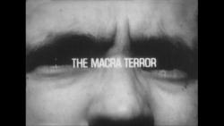 Doctor who 0034 macra terror (121)
