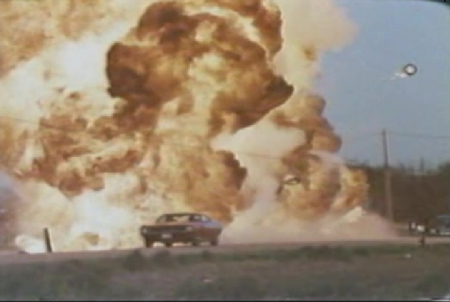 Action U.S.A. 1988 boom