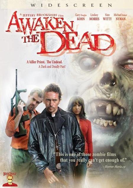 Awaken The Dead 2007