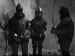 Doctor Who 0039 The Ice Warriors  (62)