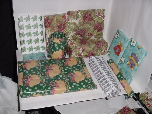 05_the_gifts_2_wrapped