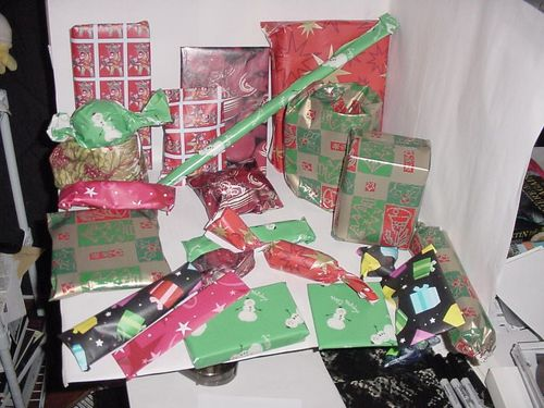 09_the_gifts_4_wrapped