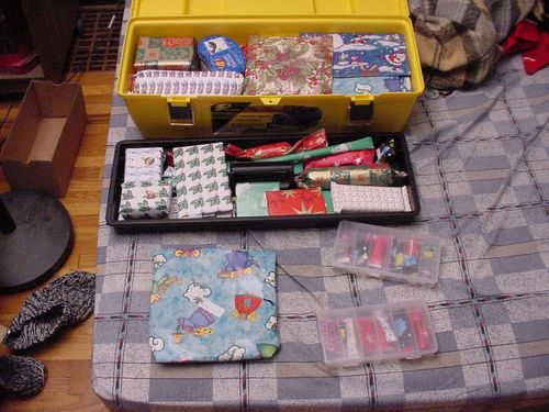 14_the_gifts_partially_packed