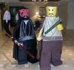 Lego_costumes