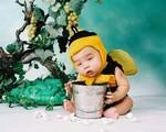 Baby_bee_2