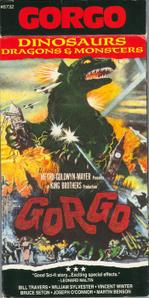 Gorgovhsthumb