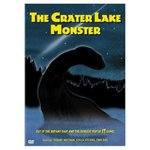 The_crater_lake_monster