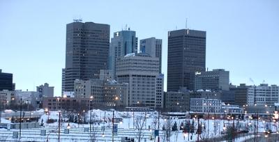 Winnipeg_skyline