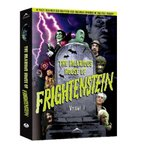 Hil_house_frighenstein