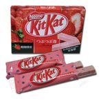 Kitkat_strawberry_japan_2