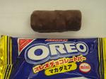 Oreo_mini_japan