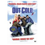 Out_cold