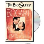 The_big_sleep