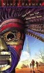 The_ear_the_eye_and_the_arm_farmer