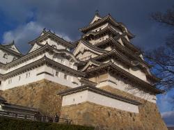 Himeji_castle_2