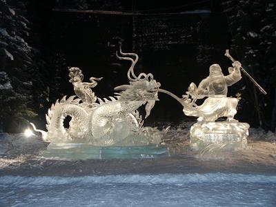Arhat_subduing_dragon_king_taiwan_2