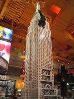 Lego_king_kong_1_3