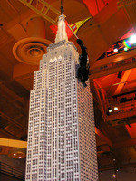Lego_king_kong_3_3