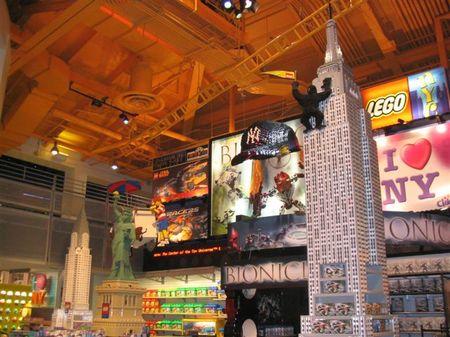 Lego_king_kong_4_2