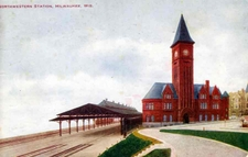 Northwester_station_milwdepot00