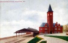 Northwester_station_milwdepot00