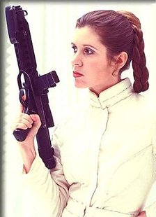 The Real YPS Rife Leia_with_gun