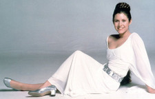 Princes_leia_white_dress