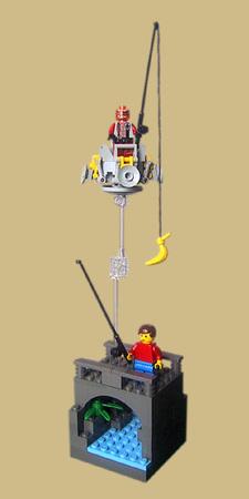 Lego_fishing