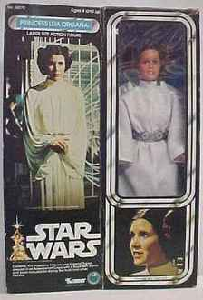 Kenner_leia_doll_2