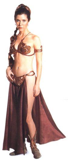 Princess_leia_52