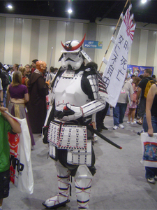 Stormtrooper_samuri_5