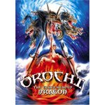 Orochi_the_eightheaded_dragon