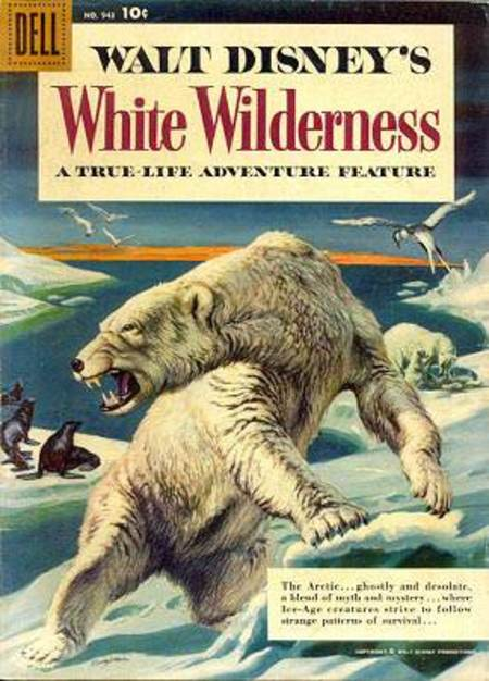 Fc_943_white_wilderness_1