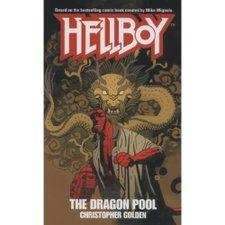 The_dragon_pool