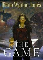 The_game_2