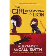 The_girl_who_married_a_lion