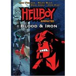 Hellboy_animated_blood_and_iron