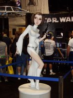Leia_clone_wars_large_2