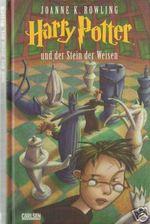 Harry_potter_und_der_stein_der_weis