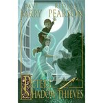 Peter_shadow_thieves