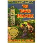 The_tower_treasure