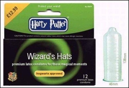 Harry_hats
