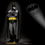 Batman_fao_2