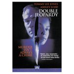 Double_jeopardy