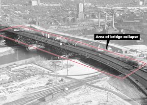 Bridgebefore