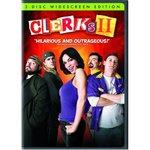Clerks_2