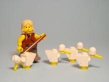 Lego_gooseherd