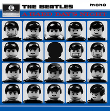 Lego_hard_days_night